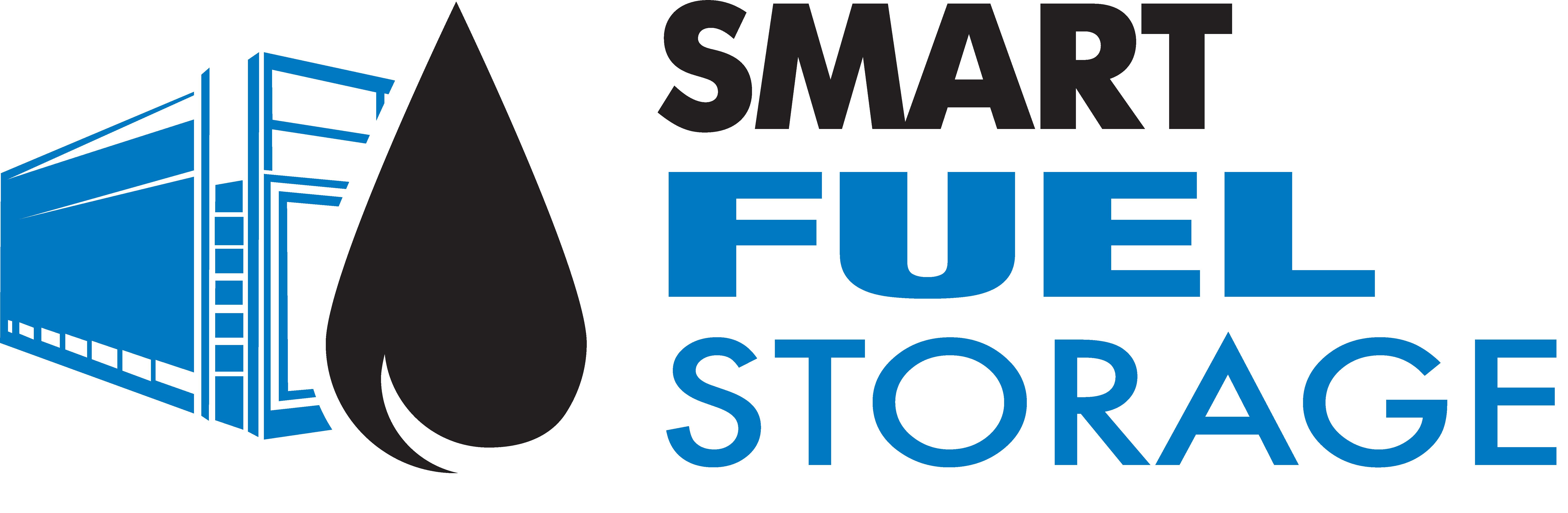 Smart Fuel Storage Solutions
